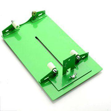 Kit-de-Bouteille-Coupeur-AGPtek-Longue-Bouteille-en-Verre-Coupeur-Marquer-Machine-Kit-Couper-Outil-Pour-Bouteille-du-Vin-Bouteille-Biere-DIY-Recycler-Reutiliser-0
