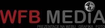 Tvorba webových stránek a tvorba webových prezentací. Internetové prezentace. Alfa - Amega servis & VFB Media. Tvorba internetových prezentací. Plzeň. V Plzni a okolí. Zhotovení webu dle Vašich představ včetně SEO optimalizace. Miniportál - služby pro Plzeň a okolí Vám přivede nové zákazníky. Myslíte si, že poskytujete kvalitní služba, jenom to málokdo ví? Čekat, až se ozve někdo, komu Vás doporučil spokojený zákazník nestačí. Konkurence nespí a často se prosadí ten agresivnější, přesto, že…