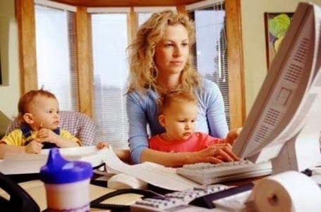 Prácticas ideas de negocio para emprender un negocio a tiempo parcial y generar un ingreso extra.