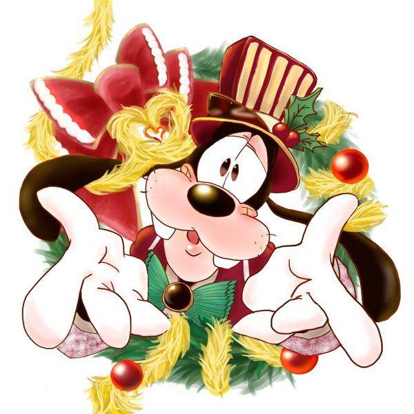 17 Best Images About Goofy Of Disney On Pinterest Disney