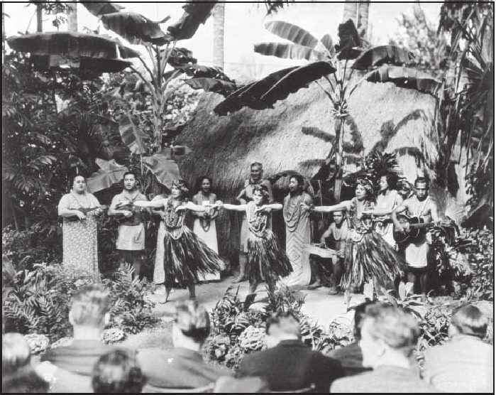 190 Best Images About Old And Vintage Hawaii On Pinterest