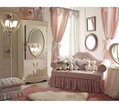 Диванчик/шкаф для одежды/игрушки/шторы
