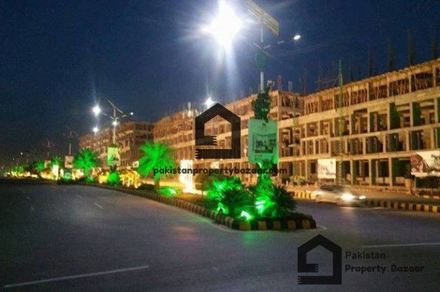 · Gulberg Islamabad is a project of Intelligence Bureau Employee's Cooperative Housing Society society (IBECHS) There are many housing societies in