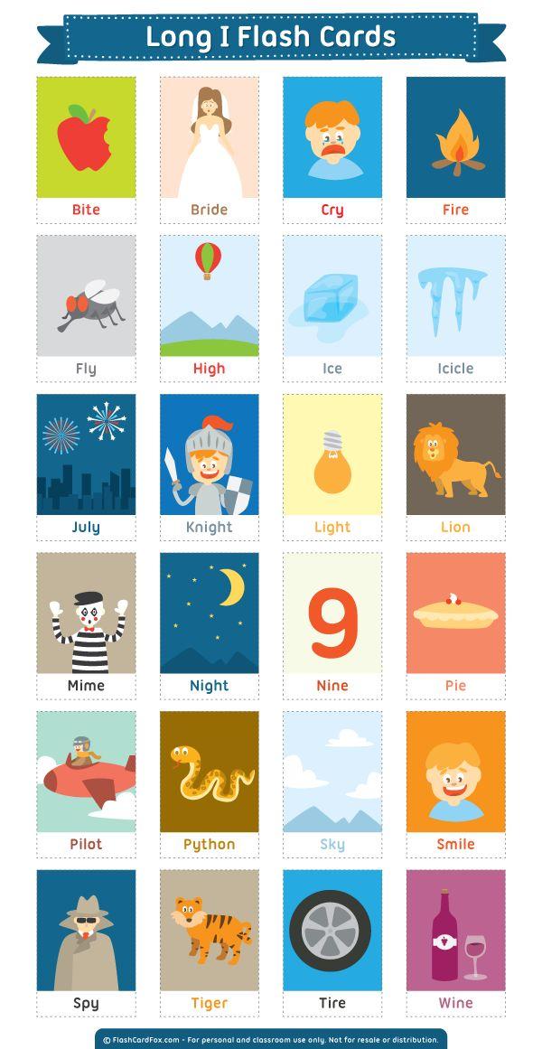 14 besten Beckett learning Bilder auf Pinterest | Englische ...
