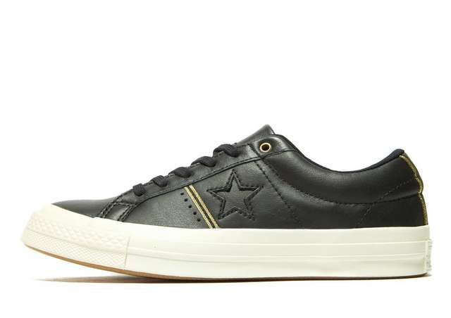 Converse One Star Ox Women's (With