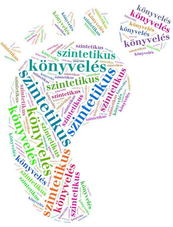 4. szintetikus könyvelés...  összevontan, csak értékben történő könyvelés... www.konyveloleszek.hu