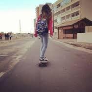 Skate >u<