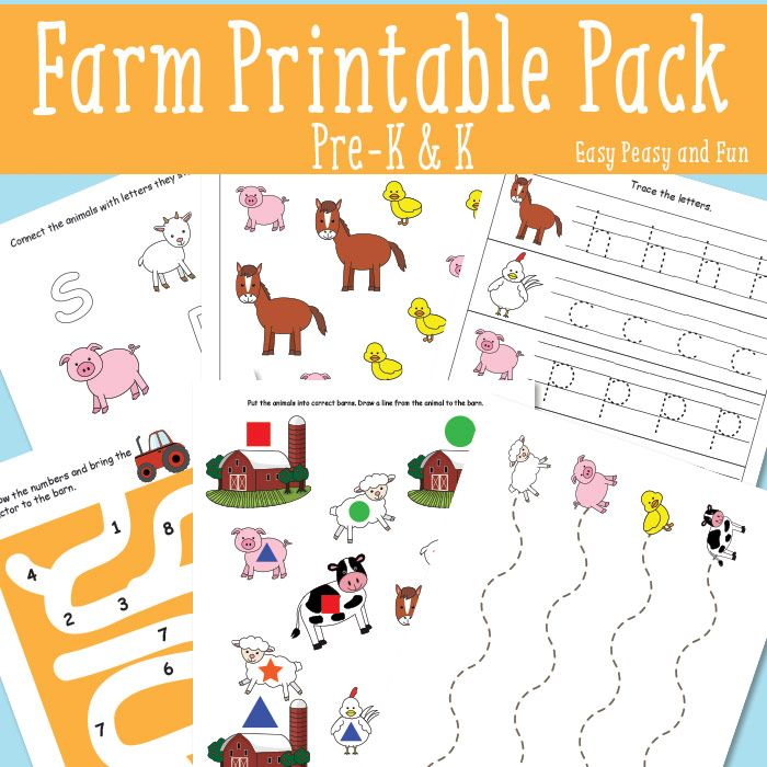 1000 images about farm theme activities for kids on pinterest preschool farm theme farm. Black Bedroom Furniture Sets. Home Design Ideas