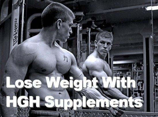 Weight watchers weekly diet planner picture 8