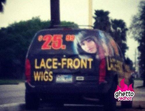 lace-front-weave-sale