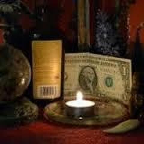 **+27813360602**STRONG TRADITIONAL HEALER~FINANCIAL~HERBALIST IN SOUTH AFRICA Best Bpell Casters Online A traditional doctor to bring back m...