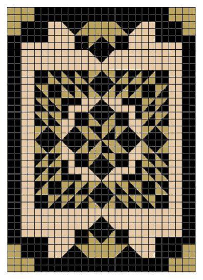 Best 25 Crochet Quilt Ideas On Pinterest Crochet Quilt