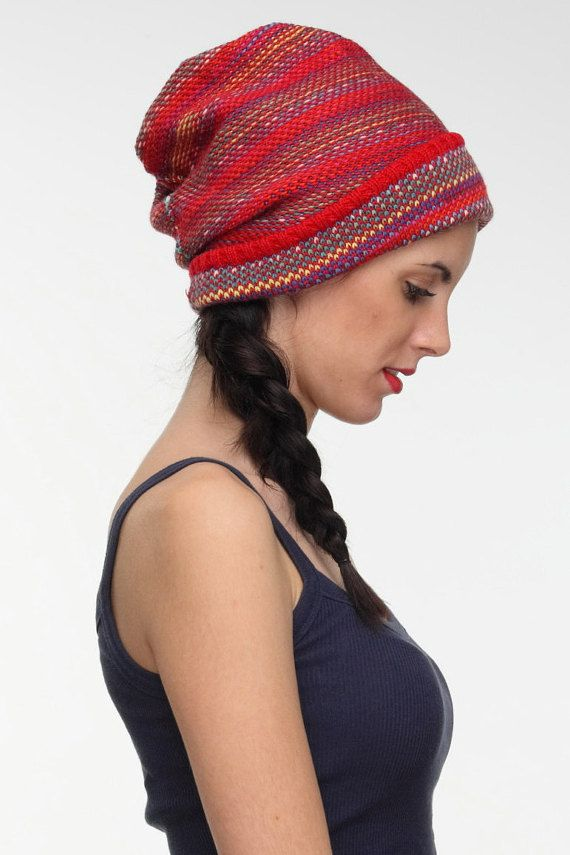 https://www.etsy.com/listing/256241317/red-beanie-red-winter-hat-chunky-knit?ref=shop_home_active_8