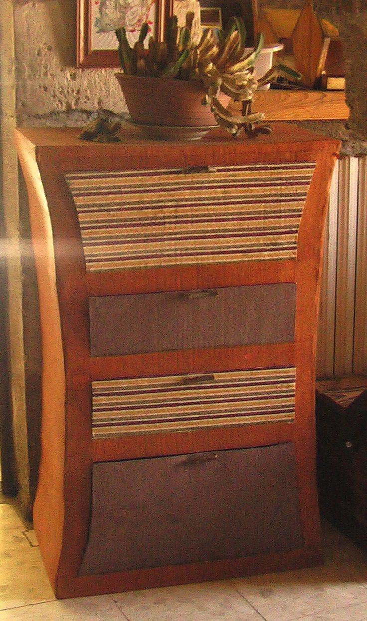127 best images about meuble en carton on pinterest diy for Meuble en carton