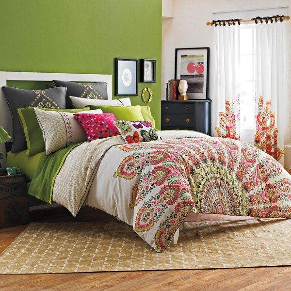 Kas 174 Nymira Duvet Cover Bed Bath Amp Beyond For The Home