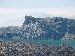 santorini volcano - Αναζήτηση Google