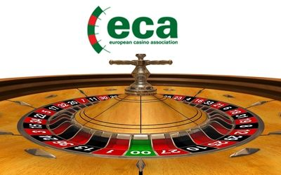 online casino ratgeber european roulette online