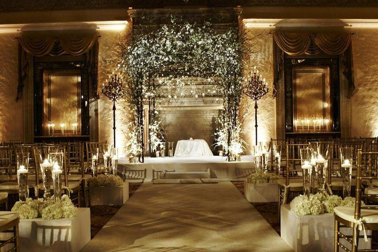 Indoor Wedding: 25+ Best Ideas About Indoor Wedding Photos On Pinterest