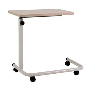 Atlanta Overbed Table