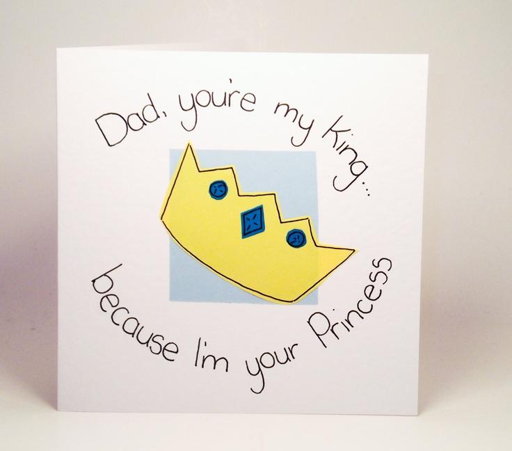 Best 25 Dad Birthday Cards Ideas On Pinterest: Best 25+ Daddy Birthday Gifts Ideas On Pinterest