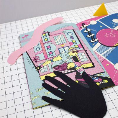 Ça y est, nous avons rejoint la chouette sélection de créateurs de  Cool Machine ! Retrouvez-y nos créations ainsi que d'autres marques top  cool ! http://www.coolmachine.fr/ Photo @Hélène Rebelo