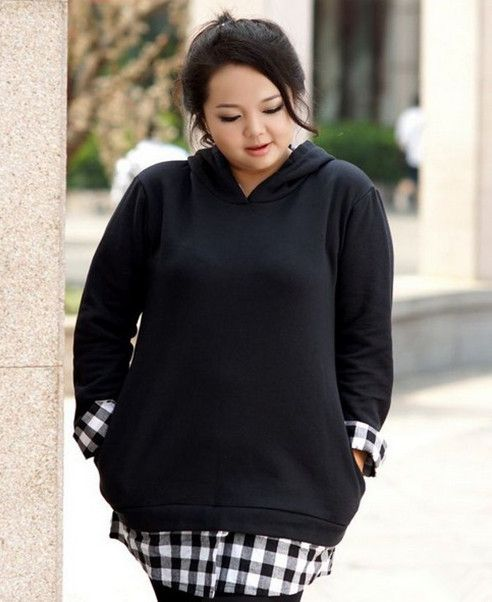 950 best images about BEAUTIFUL PLUS SIZE CLOTHING with ...
