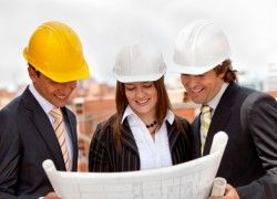 Civil Engineering Degree Facts http://www.bachelordegreefacts.com/civil-engineering-degree-facts/