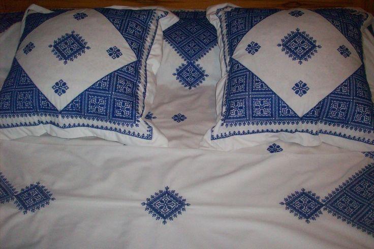 Drad Bleu Tarz El Fassi - El-