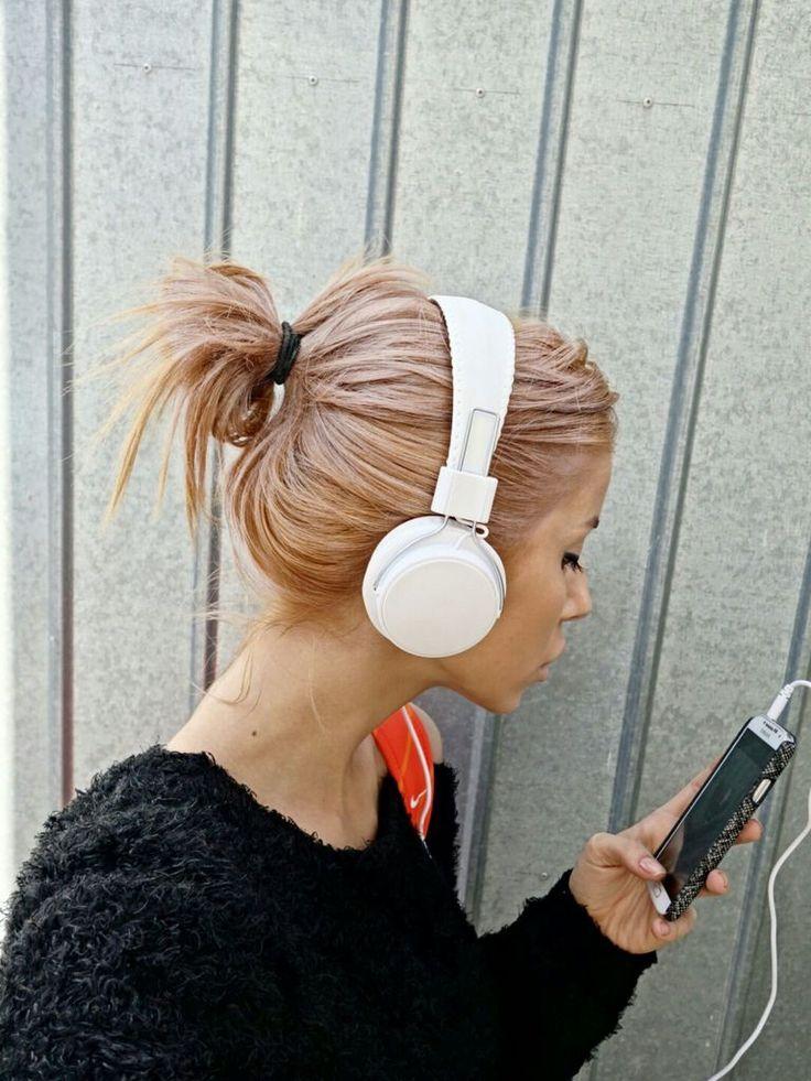 #alinaceusan #fashion #blogger #romanian #romania #music #lovely #style #life