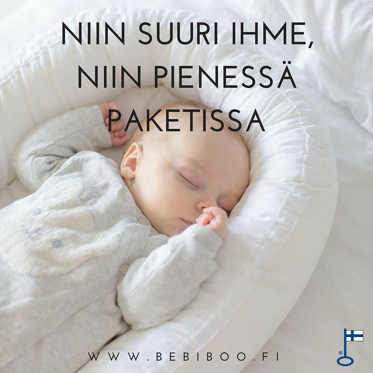 . . . . #bebiboofinland #avainlippu #kotimainen #vauva #vauva2017 #bebis #bebis2017 #unipesä #vauvanpesä #babynest #vauvanhuone #äiti #äitihuumoria #quotes #momlife #vainäitijutut http://ift.tt/2uxejjp