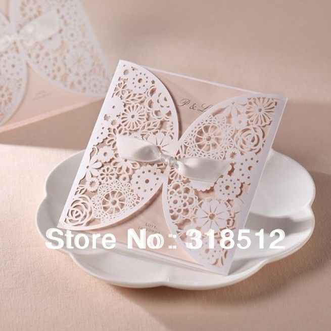 Cheap Card Stick, Buy Quality Card Jokes Directly From China Seal Zip  Suppliers: Wholesale   Laser Cut Wedding Invitations Seals Free Printable
