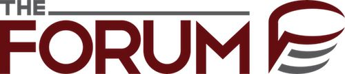 The Forum was founded by ASCMC to provide affiliates of Claremont McKenna College a medium for exchange of ideas. Over the years, the paper has become a source of reliable news and procrastination-friendly entertainment of the CMC variety.