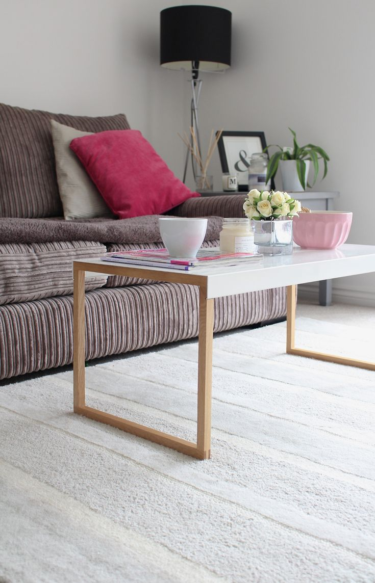 174 best styling with laura ashley images on pinterest laura