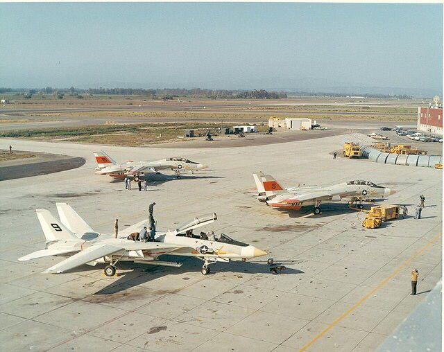 YF-14