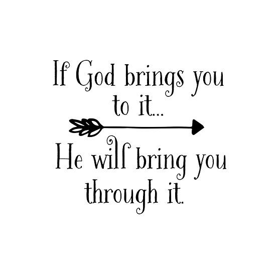 Ideal 213 best Faith Quote Gifts and Decor images on Pinterest | Faith  NH95