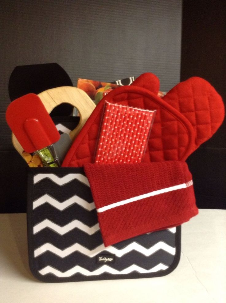 Double Duty Caddy house warming or wedding gift! Thirty-One www.thebagdealer.com