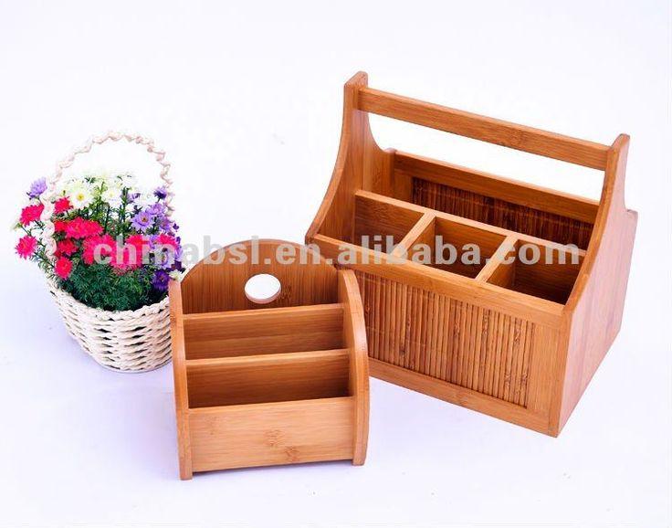 caja de madera para herramientas y algo mas (http://spanish.alibaba.com/product-gs/wooden-us-general-tool-box-503584402.html)
