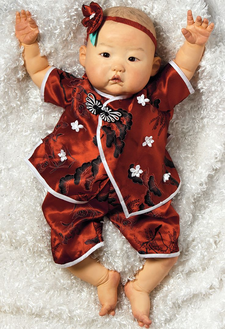Slim Asian Doll Mei Mizuhara Prepares For A Long Blowjob -2935