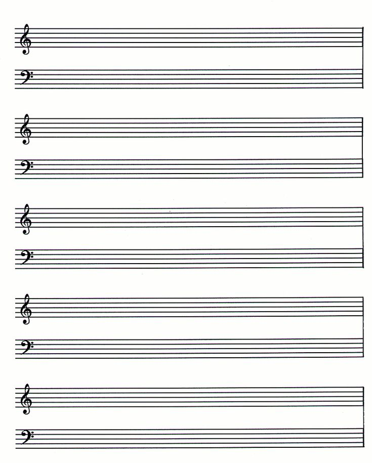 Sheet Music Template Violinlessonsforkids: 91 Best Images About Violin Recital Ideas On Pinterest