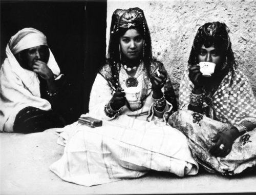 Rencontre algerie sidi bel abbes