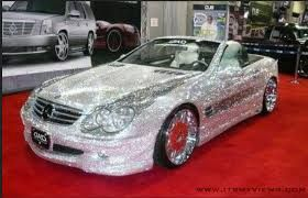 Αποτέλεσμα εικόνας για most expensive cars in the world