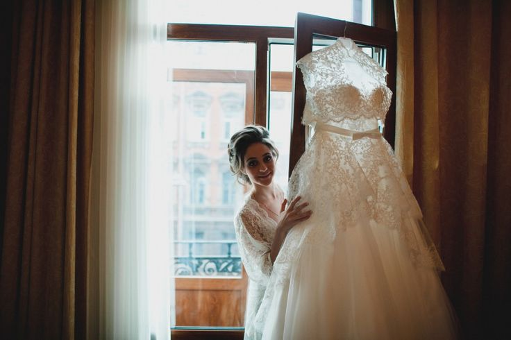 #okwedding #wedding #невеста #координатор #организатор #распорядитель