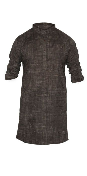 http://cherishmaternity.com/ 100% COTTON KURTA ESPECIALLY MADE FOR DAD TO BE.CASUAL AND ETHNIC WEAR KURTA