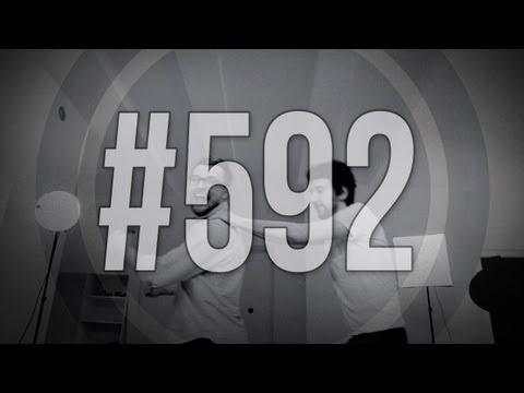 Lekko Stronniczy #592