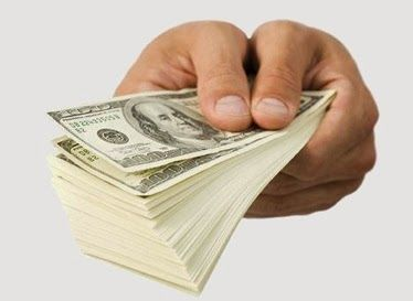Quick payday loans establish to an immense answer to convene the urgent monetary requirements. By intriguing instant money via pay advance loans, it is feasible for you to assemble monetary urgent situation before you take delivery of monthly salary.