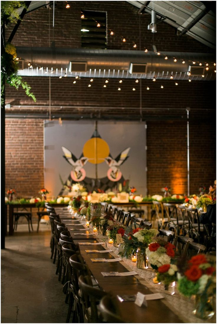 affordable wedding reception venues minnesota%0A Wedding Venue    Paikka  St  Paul  MN  Grace V  Photography