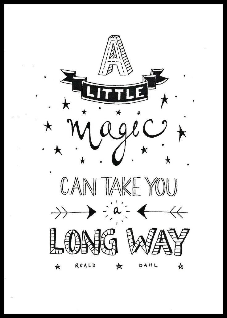 .:magic:.