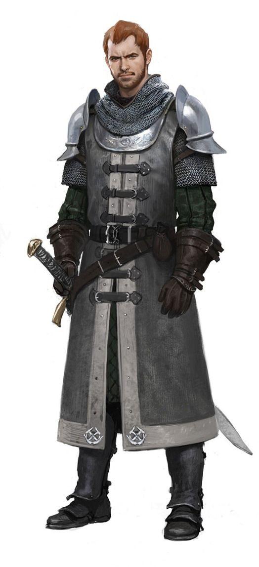 Jeriah Ardai. 15o filho de Raven. Jeriah herdou poderes balanceados do gelo e do fogo. Como humano, herdou a genialidade com armas e tinha um senso apurado de justiça e compaixão. Cresceu entre os Ardai, os Velaryon e com os reis dragões metálicos. Era uma pessoa apaixonante e que, simplesmente, não havia como não gostar dele. No entanto, em 312, foi capturado e sacrificado. Nenhum demônio assumiu a responsabilidade e nunca foi encontrado o responsável.