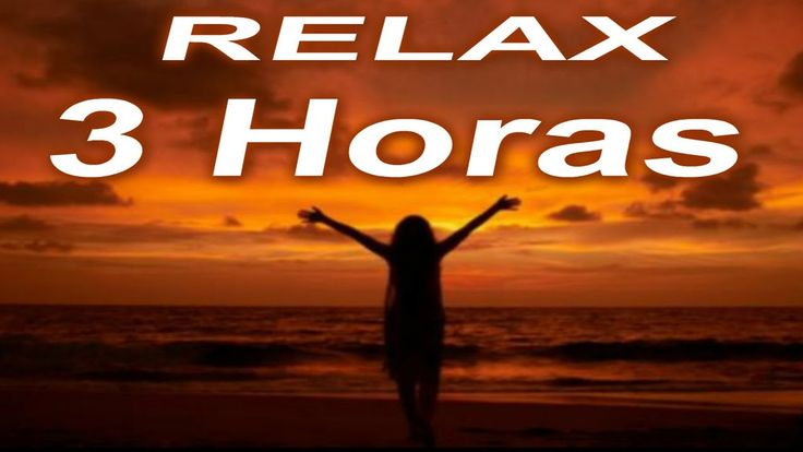 ✫MÚSICA  EQUILIBRAR HEMISFERIOS DEL CEREBRO # 2: MUSIC TO BALANCE - the ...