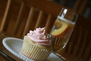 28 Drunken Cupcakes | Totally Pinteresting... Genious
